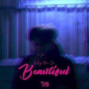 因為你聽過 Why You So Beautful
