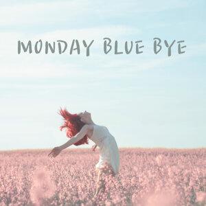 擺脫Monday Blue大作戰 持續更新