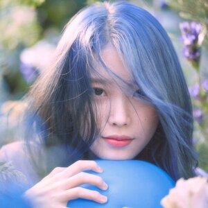 2019 IU 台北演唱會預習歌單