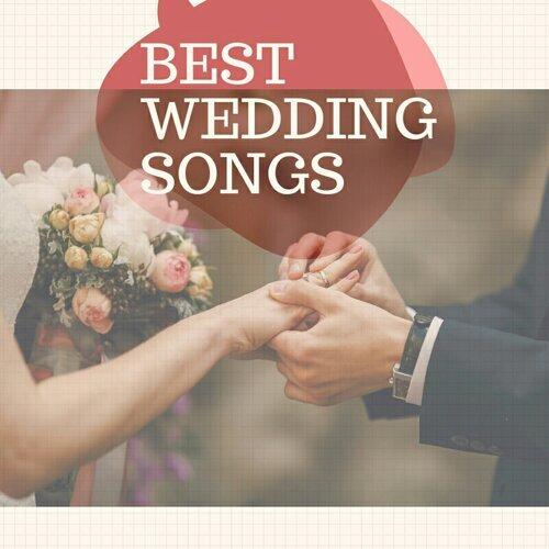 經典婚禮西洋歌曲!Best Wedding Songs Ever!🥰