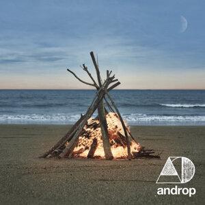 androp- Top Hits