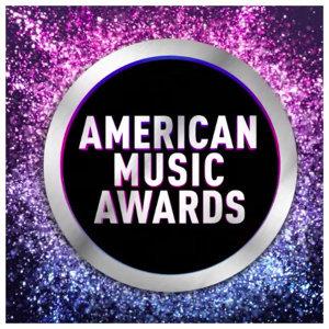 2019 AMA 全美音樂大獎 得獎名單