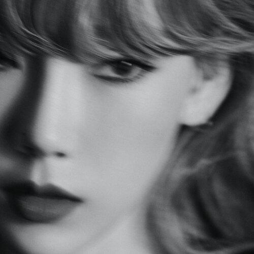 The Taeyeon Playlist