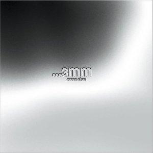 陳奕迅 (Eason Chan) - 安