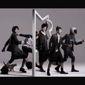 Mr. - 安