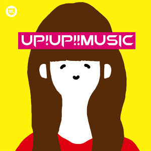 Up! Up!! Music