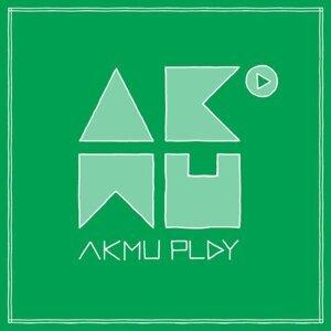帰ってきた!楽童ミュージシャン(AKMU)
