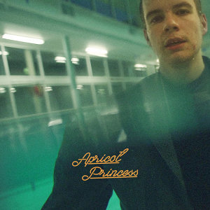 Rex Orange County - 熱門歌曲