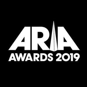 2019 ARIAs 澳洲音樂大獎 得獎名單