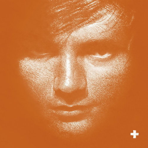 Ed Sheeran (紅髮艾德)