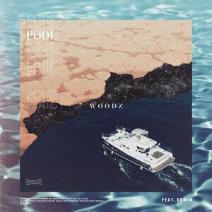 因為你聽過 POOL (feat. Sumin)
