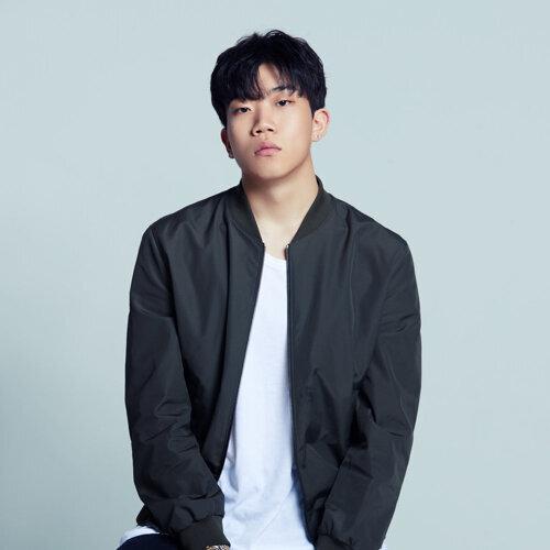 Changmo (창모) 歷年精選
