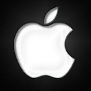 Apple世代 1