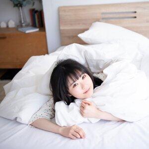 東山 奈央 歴代の人気曲