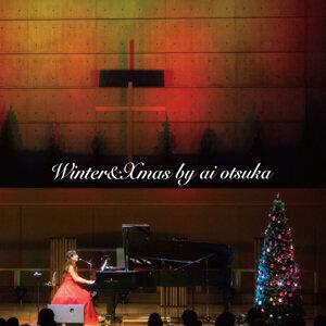 Winter&Xmas by 大塚 愛
