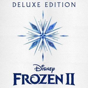 迪士尼的公主歌