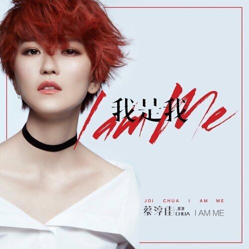 Joi Chua 蔡淳佳 [FLOW] 演唱会预习歌单