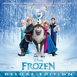 Christmas Song* :]