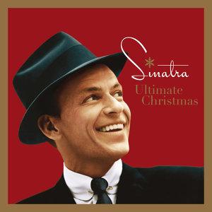 洋楽系クリスマスソング50曲