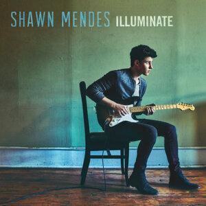 Shawn Mendes - Illuminate - Deluxe