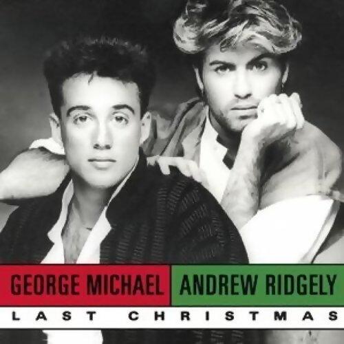 聖誕歌ㄍㄍㄍㄍ