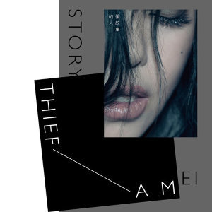 aMEI - 精選輯