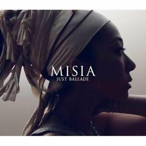 米希亞 (MISIA) - 歌曲點播排行榜