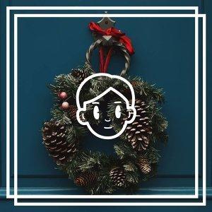 懂聖誕:不俗套的聖誕歌單