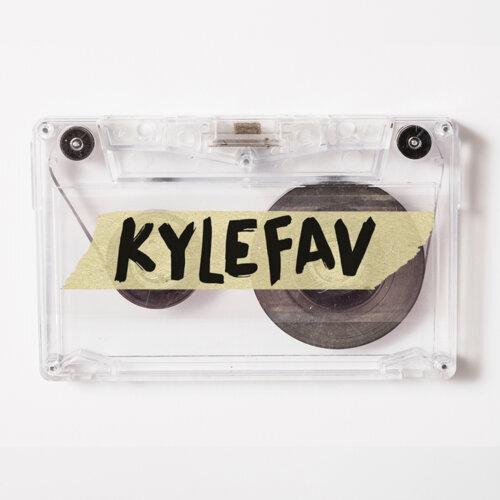 私心推介 • Kyle 十大