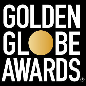 77th Golden Globe Awards Nominees