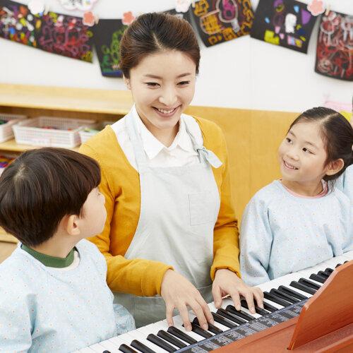 滿滿元氣!活力鋼琴演奏曲
