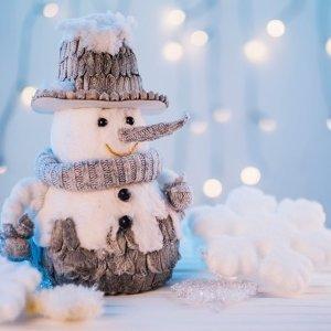 冬季戀歌陪你暖暖過冬