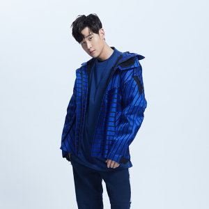 The Eric Chou 周兴哲 Concert Playlist