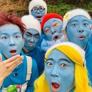 韓綜《新西遊記7》配樂精選