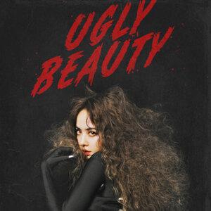 蔡依林「UGLY BEAUTY」世界巡迴演唱會 暖身歌單