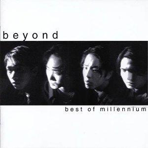 Beyond - Millennium