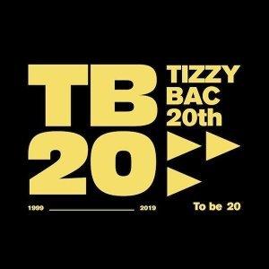 Tizzy Bac 鐵之貝克XX