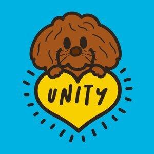 UNITY by 麥提莎