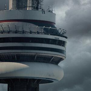 Drake (德瑞克) - 熱門歌曲