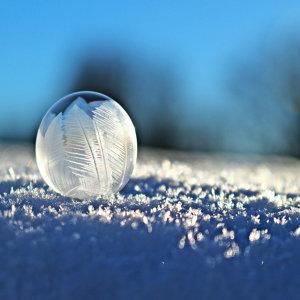 過冬取暖情歌,點亮你的夜晚!