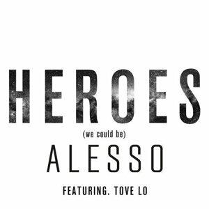 Alesso - Swedish progressive prince