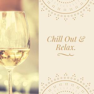令人好放鬆的西洋歌 Just Wanna Relax~