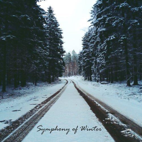 古典、交響、輕音樂