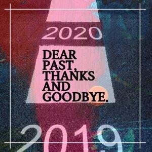 ♫揮別2019之際.繼續聽♫