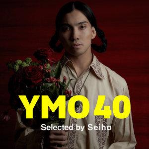 YMO by Seiho