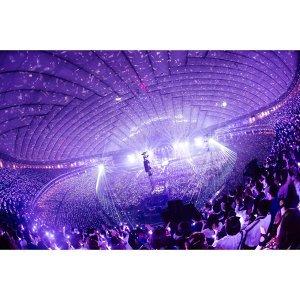 UVERworld 2019 LIVE at TOKYO DOME