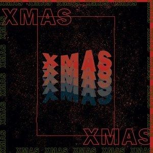 今年聖誕不孤單!有些話藏在歌裡想告訴你...