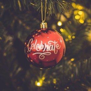 聖誕節音你而美🎄🎁🎵