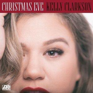 聖誕節歌曲