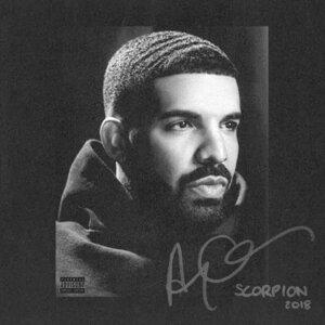 Drake (德瑞克) - Scorpion